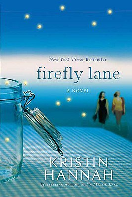 firefly-lane-hannah-kristin-9780312537074