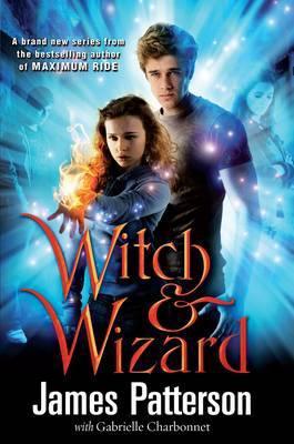 witch-wizard